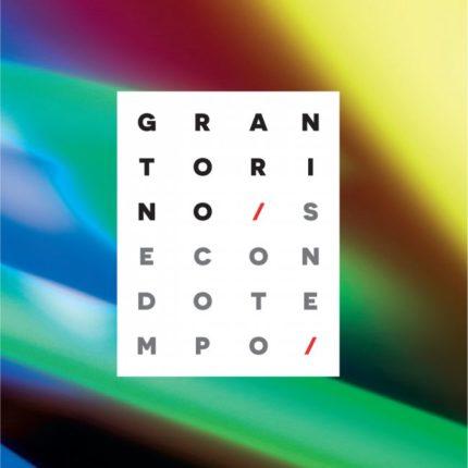 Gran Torino Secondo tempo