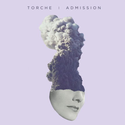 Torche Admission Cover