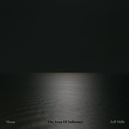Moon Jeff Mills