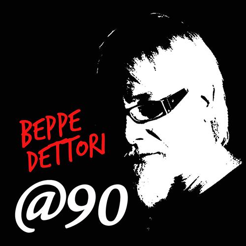 Beppe Dettori