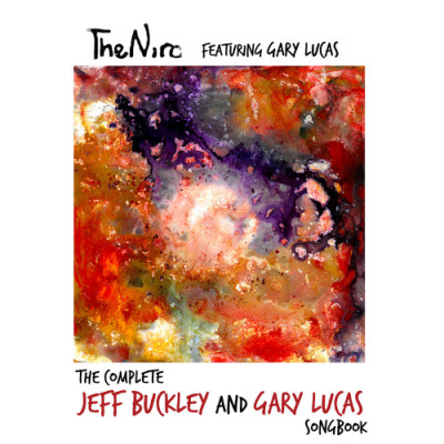 The Niro ft. Gary Lucas