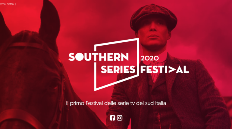 Southern Series Festival