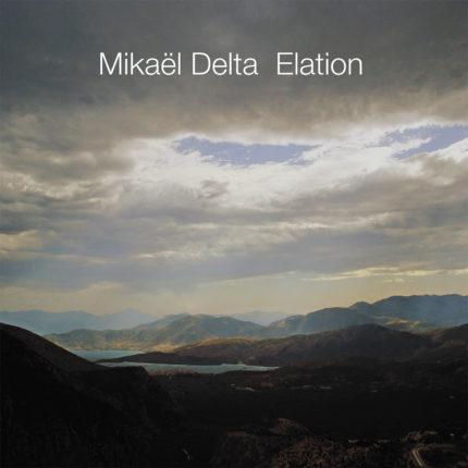 Mikaël Delta