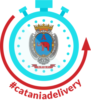 Catania Delivery