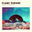 Flame Parade