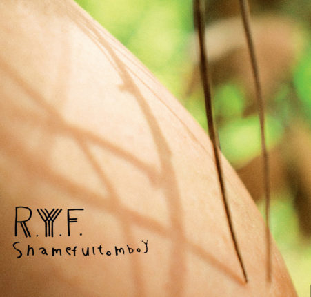 R.Y.F.