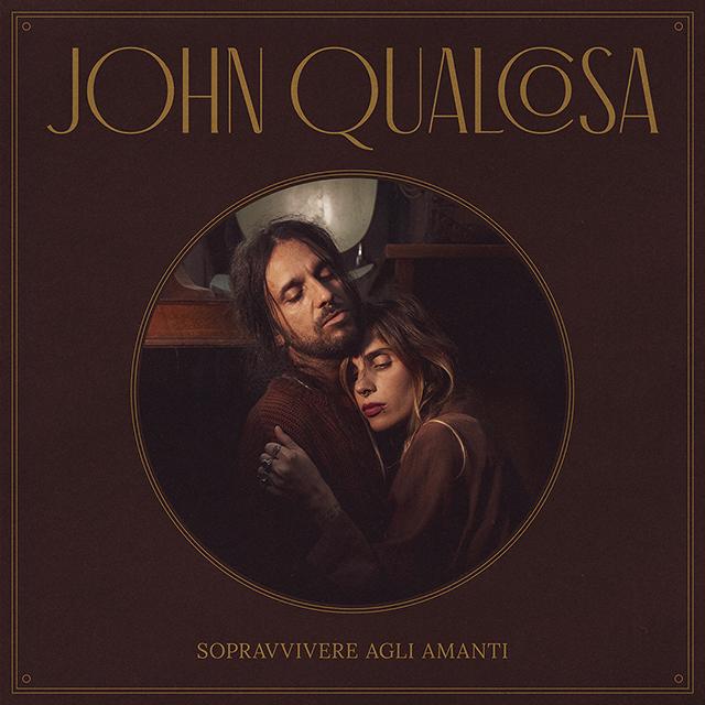 John Qualcosa