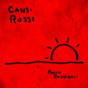 Canti Rossi